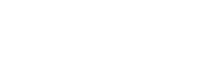 ADESA - Accompagner autrement